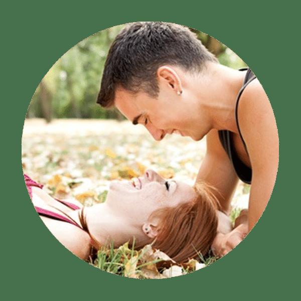 Flirt ratgeber kostenlos